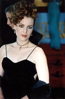 Screen Actors Awards 1996 13-mel12