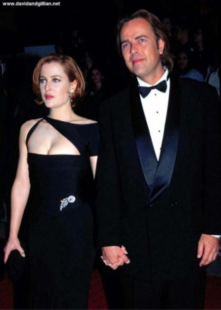 Screen Actors Awards 1997 13-mel13