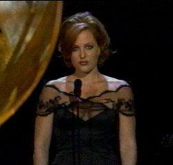 Emmy Awards 1998 13-mel14