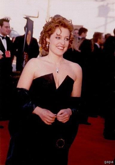 Screen Actors Awards 1999 13-mel15