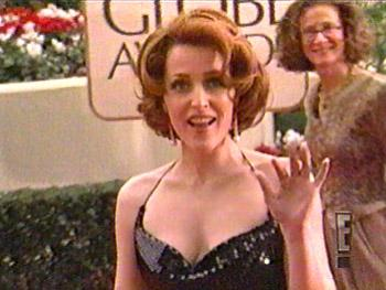 Golden Globes 2001 13-mel16