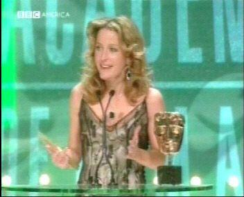 BAFTAS Awards 2005 13-mel17