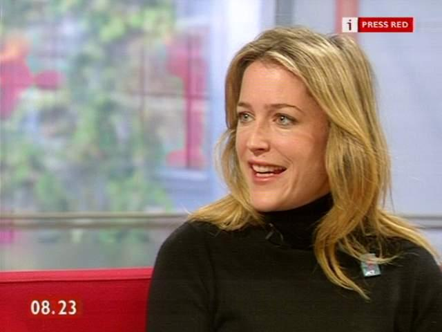 BBC Breakfast 13-mel19