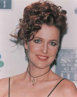 Screen Actors Awards 1996 14-mel11