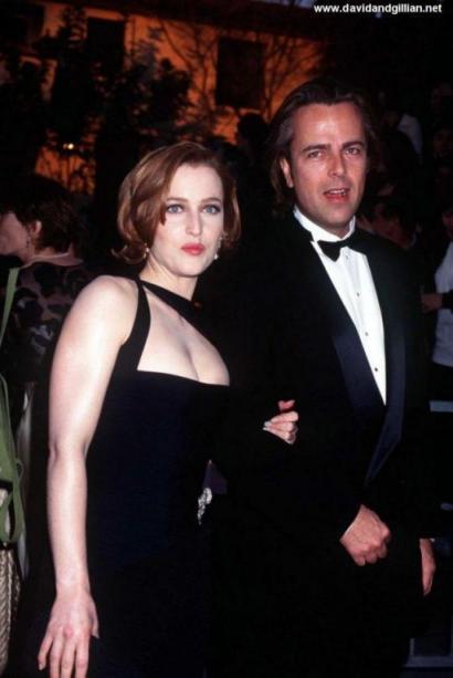 Screen Actors Awards 1997 14-mel12