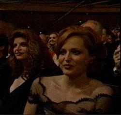 Emmy Awards 1998 14-mel13