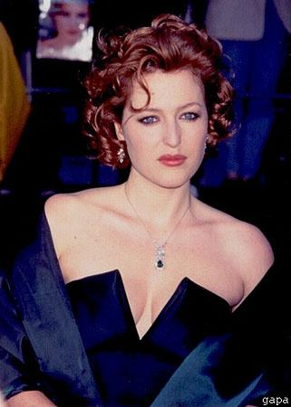 Screen Actors Awards 1999 14-mel14