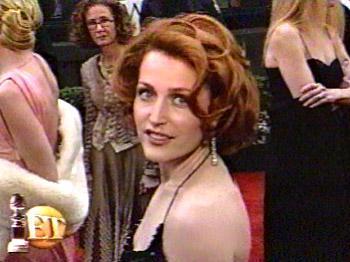 Golden Globes 2001 14-mel15