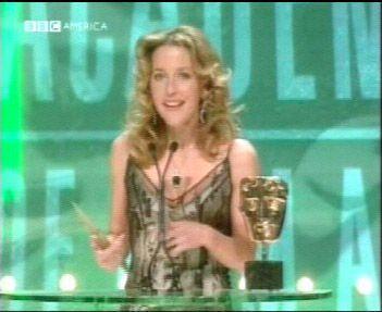 BAFTAS Awards 2005 14-mel16