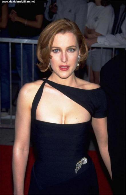 Screen Actors Awards 1997 15-mel10