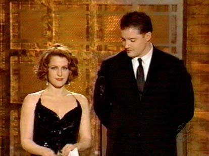Golden Globes 2001 15-mel11