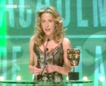 BAFTAS Awards 2005 15-mel12