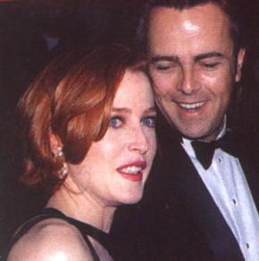 Screen Actors Awards 1997 16-mel10