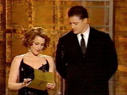 Golden Globes 2001 16-mel11