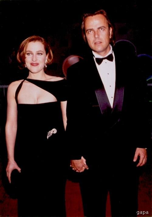 Screen Actors Awards 1997 17-mel10