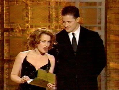 Golden Globes 2001 17-mel11