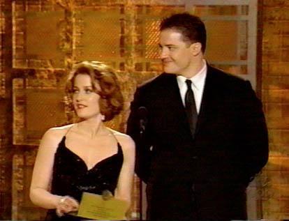 Golden Globes 2001 18-mel10