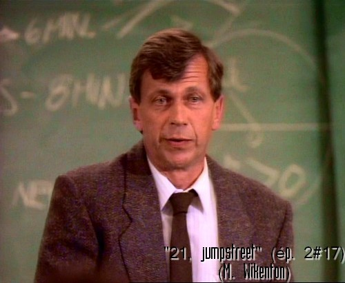 William B. Davis 19-ice10