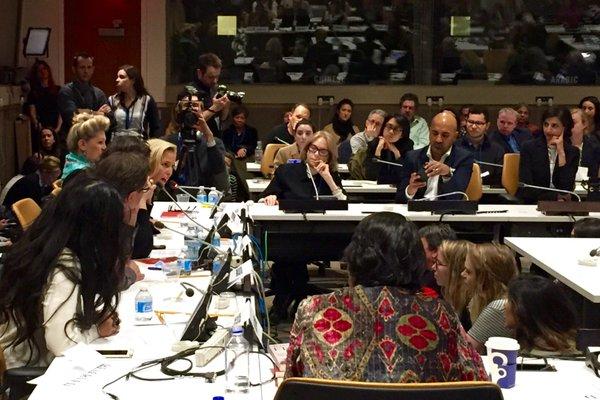 UNODC 2016  2-ging24