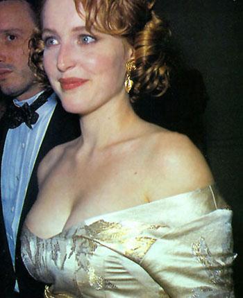 Golden Globe 1995 2-meli10