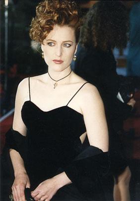 Screen Actors Awards 1996 2-meli18