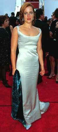 Emmy Awards 1997 2-meli20