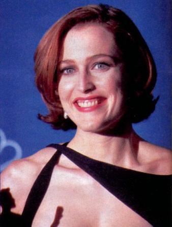 Screen Actors Awards 1997 2-meli21
