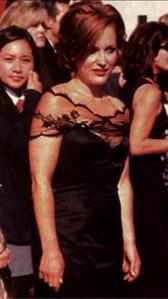 Emmy Awards 1998 2-meli23