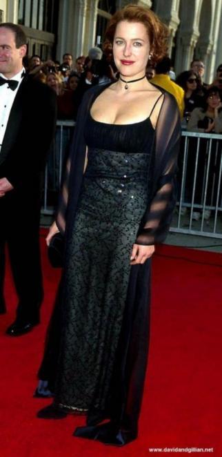 Screen Actors Awards 1998 2-meli24