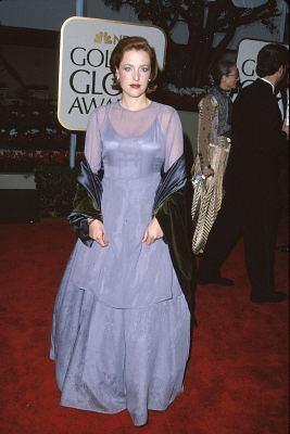 Golden Globes 1999 2-meli25