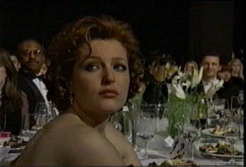 Screen Actors Awards 1999 2-meli27