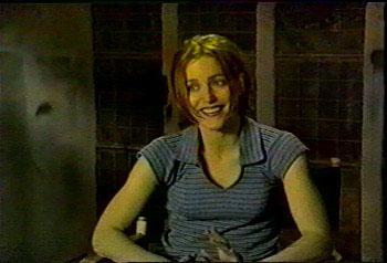 The X-Files MTV 2-meli44