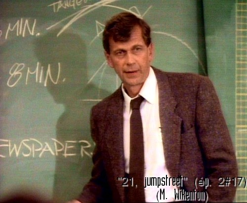 William B. Davis 21-ice10