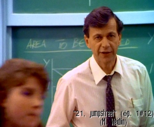 William B. Davis 22-ice10