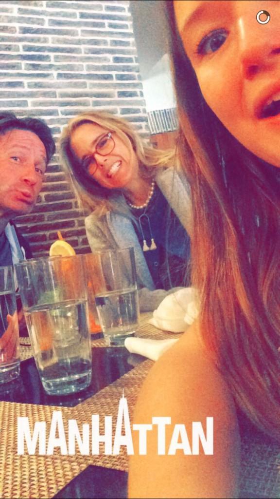 En Famille 29-gin13