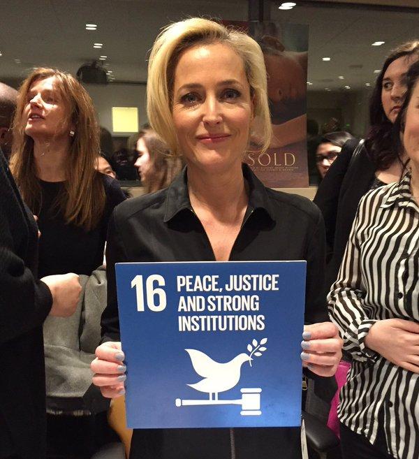 UNODC 2016  3-ging24