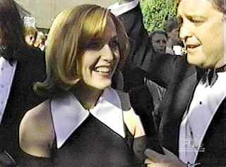 Emmy Awards 1995 3-meli11