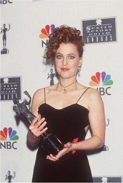 Screen Actors Awards 1996 3-meli15