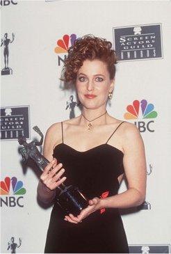 Screen Actors Awards 1996 3-meli18