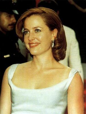 Emmy Awards 1997 3-meli20