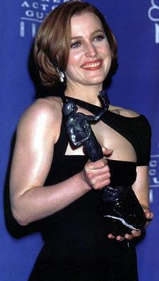Screen Actors Awards 1997 3-meli21