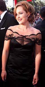 Emmy Awards 1998 3-meli23