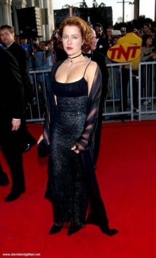 Screen Actors Awards 1998 3-meli24