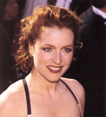 Emmy Awards 1999 3-meli26