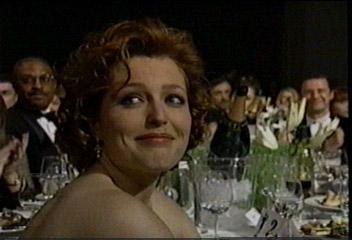 Screen Actors Awards 1999 3-meli27