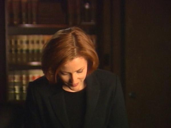 British Independent Film Awards 2000 3-meli29