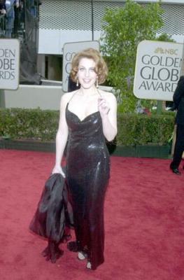 Golden Globes 2001 3-meli30