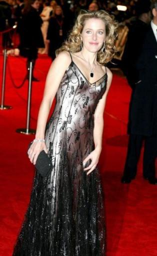 BAFTAS Awards 2005 3-meli31