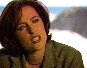 The X-Files MTV 3-meli45