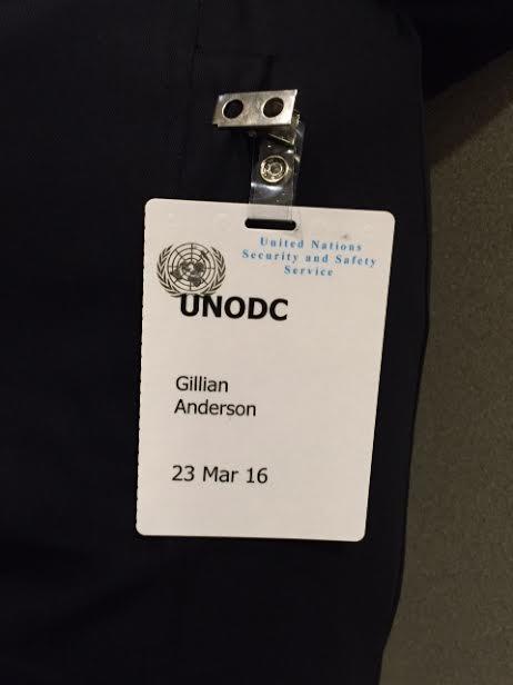 UNODC 2016  4-ging80
